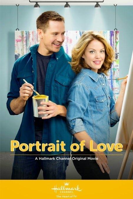Portrait of Love (2015)