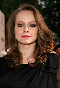 Primary photo for Samantha Morton