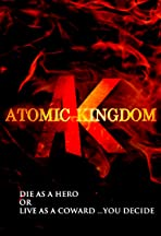 Atomic Kingdom