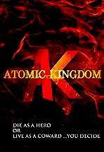 Atomic Kingdom