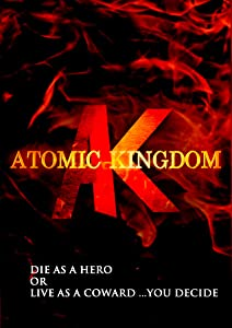 Atomic Kingdom movie mp4 download