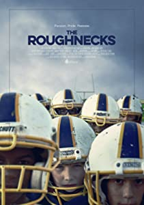 The notebook movie hd torrent download The Roughnecks by Darnell Martin [avi]
