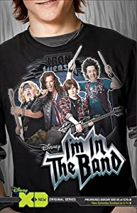 Full free movie downloads for pc Happy Fun Metal Rock Time [420p]