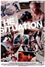 The Situation (2006) Poster