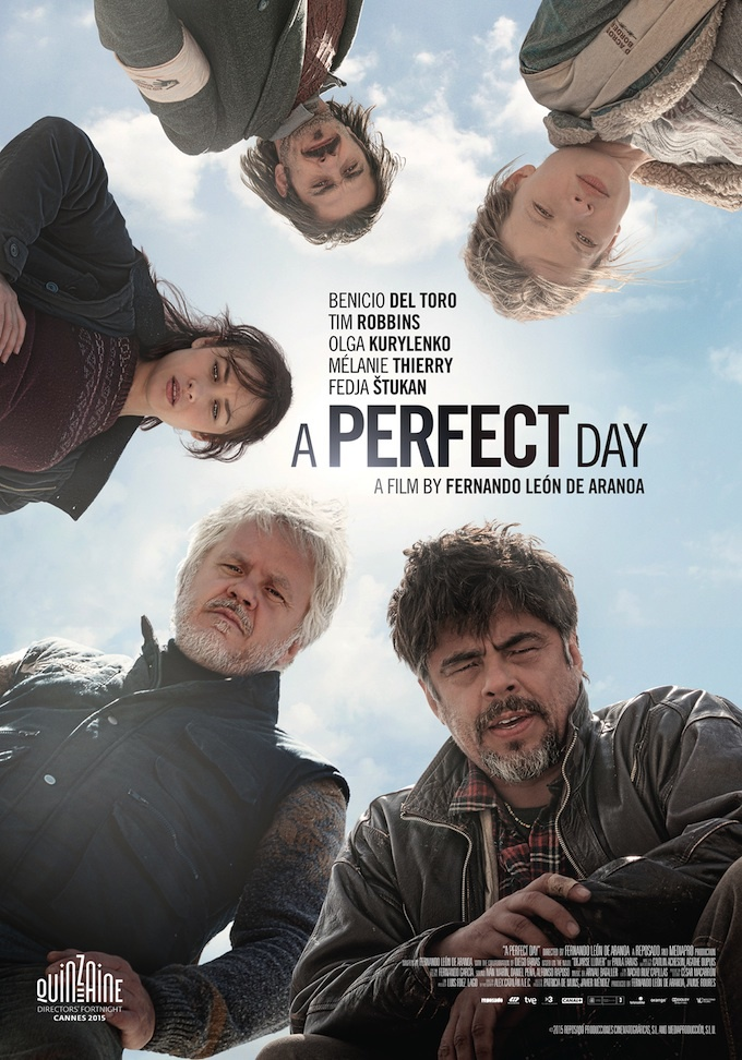 A Perfect Day (I) download