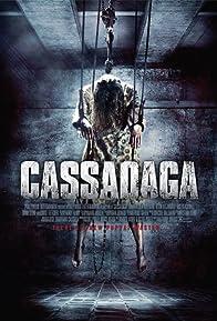 Primary photo for Cassadaga