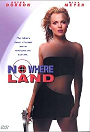Nowhere Land Poster