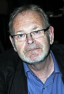 Richard LeParmentier Picture