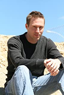 Brian Avery Picture