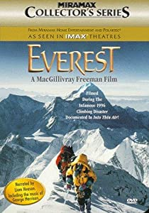 Watch released movies Everest USA [mov]