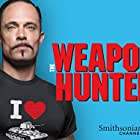 The Weapon Hunter (2015)