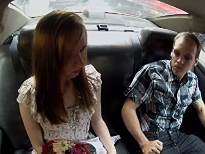Milf cim car bj
