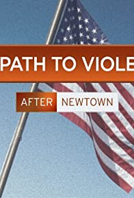 Primary photo for The Path to Violence