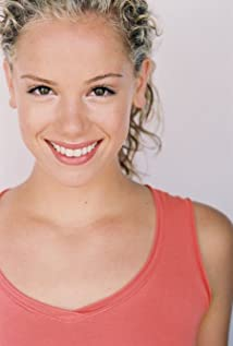 Kristin Brey Picture