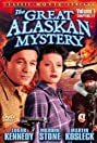 The Great Alaskan Mystery (1944) Poster