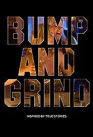 Fame Game Poster