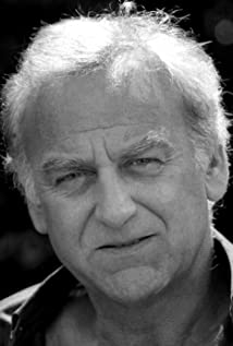 John Thaw Picture
