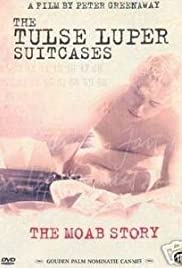 ##SITE## DOWNLOAD The Tulse Luper Suitcases, Part 1: The Moab Story (2003) ONLINE PUTLOCKER FREE