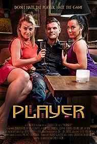 Player (2015)