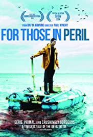 For Those in Peril (2013) 1080p