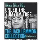 Under the Yum Yum Tree (1963)