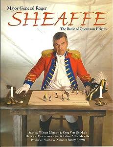 Watch online movie hd quality free Major General Roger Sheaffe [480x640]