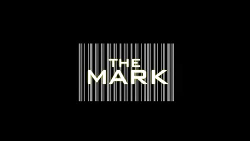 The Mark Trailer