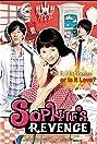 Sophie's Revenge