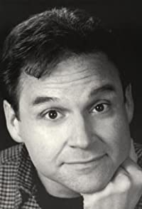 Primary photo for Stephen Furst