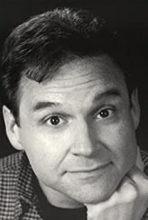 Stephen Furst animal house