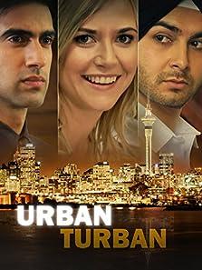 Urban Turban (2014)