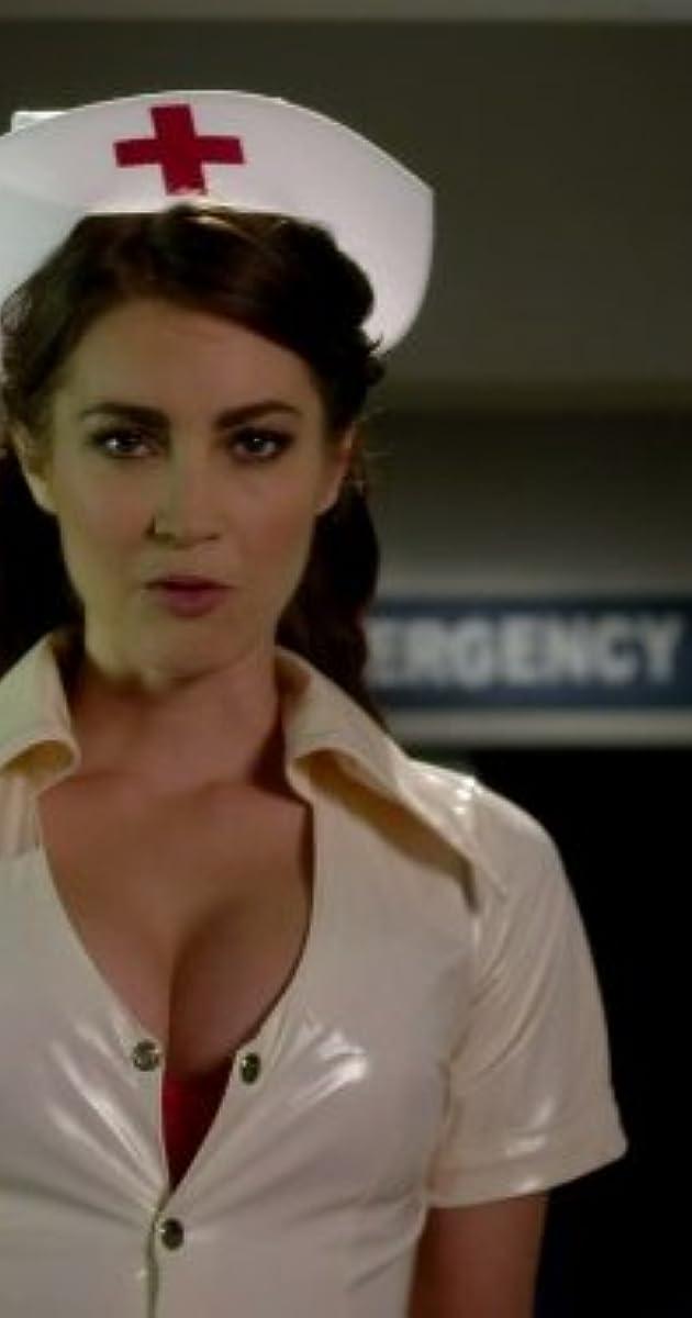 Femme Fatales Bad Medicine TV Episode 2011 IMDb