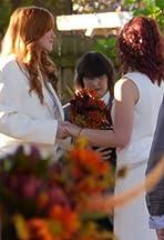 A Wedding Like That