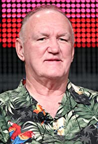 Primary photo for Chuck Wepner