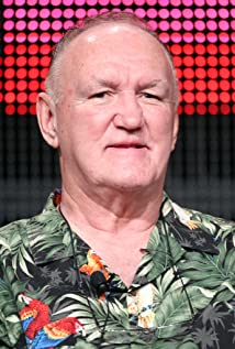 Chuck Wepner Picture