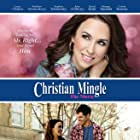 Christian Mingle (2014)