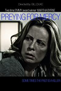 utorrent free downloadable movies Preying for Mercy USA [1680x1050]