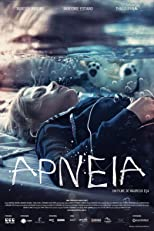 Apneia (2014) Torrent Nacional
