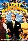 Lost Honeymoon (1947) Poster