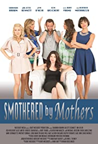 Primary photo for Smothered by Mothers