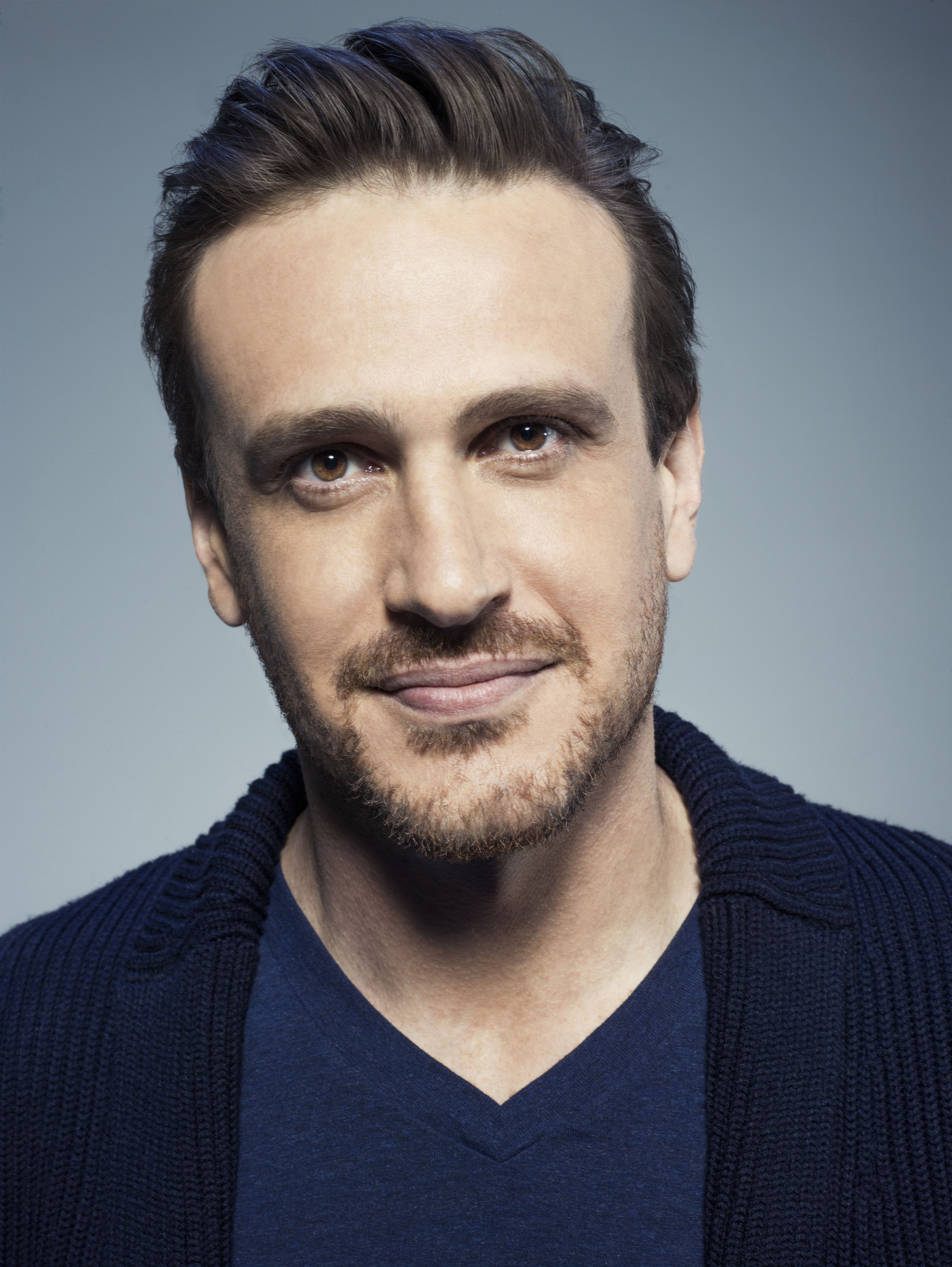 Image result for jason segel