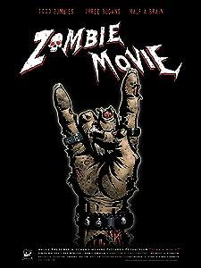 Watch online hq movies Zombie Movie New Zealand [4K2160p]