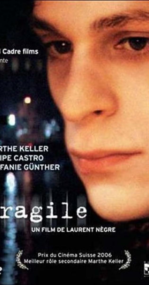 Fragile (2005) - IMDb