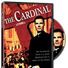 Tom Tryon in The Cardinal (1963)
