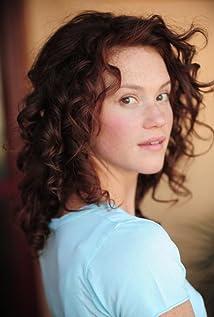 A Leslie Kies Picture