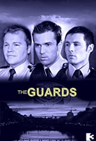 Primary photo for The Guards