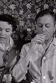 """""""Father Knows Best"""" Sparrow in the Window (TV Episode 1954 ..."""