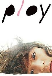 Ploy(2007) Poster - Movie Forum, Cast, Reviews