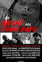 Ba Naché dol Fonn Baeo