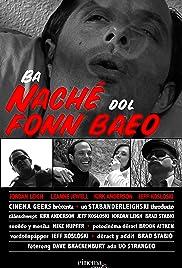 Ba Naché dol Fonn Baeo Poster